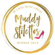 Muddy Awards 2019 Winner