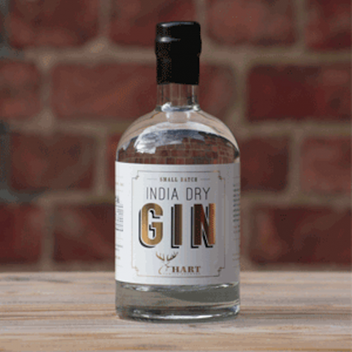 hart-india-dry-gin_large