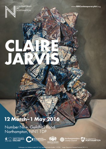 rsz_claire_jarvis_a3_02