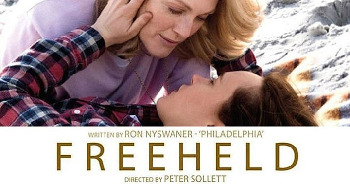 rsz_freeheld_movie-share1200