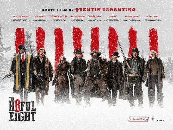 rsz_the-hateful-eight-banner