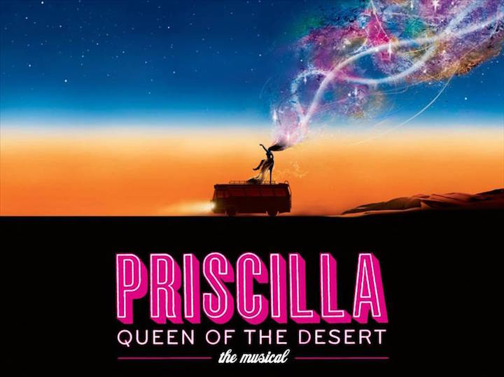 Priscilla-Queen-Of-The-Desert-5612