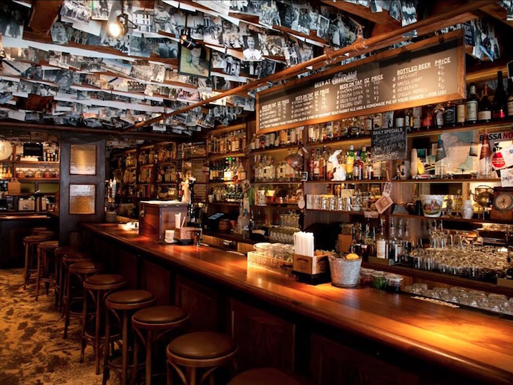 the-15-best-bars-in-new-yorks-financial-district