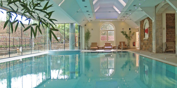 Luxury-English-Spa-Venue-Rushton-Hall-Hotel-And-Spa-Prestigious-Venues