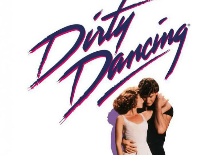 dirty-dancing_1