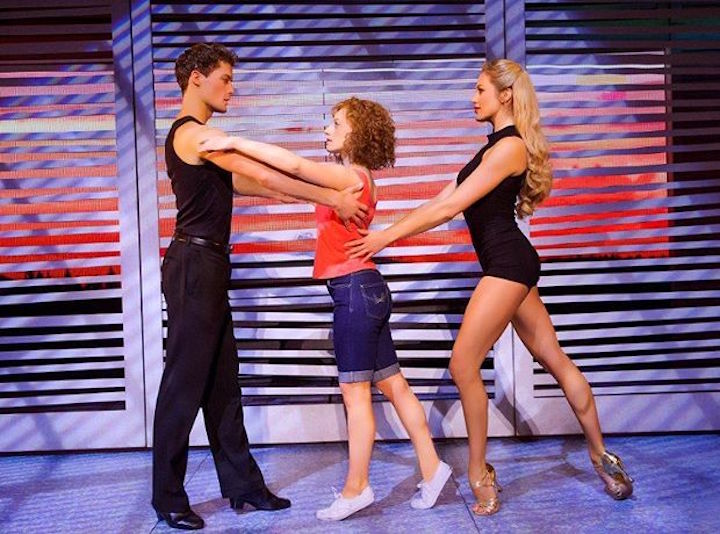 dirty-dancing-2015-uk-tour-cast-lst185000