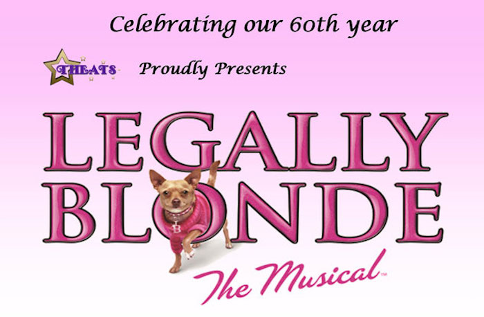 legally-blonde1