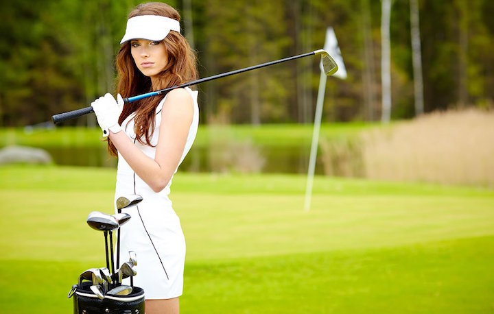 why-women-should-golf