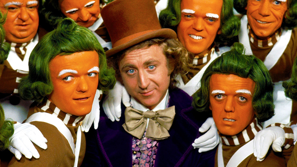 25-fun-facts-about-willy-wonka-and-the-chocolate-factory
