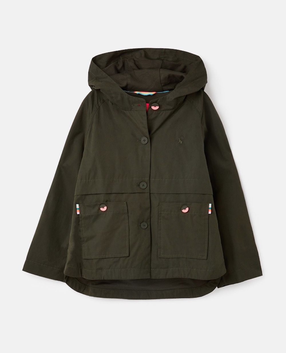 Joules Cicely Coat