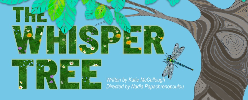 Whisper tree royal and derngate